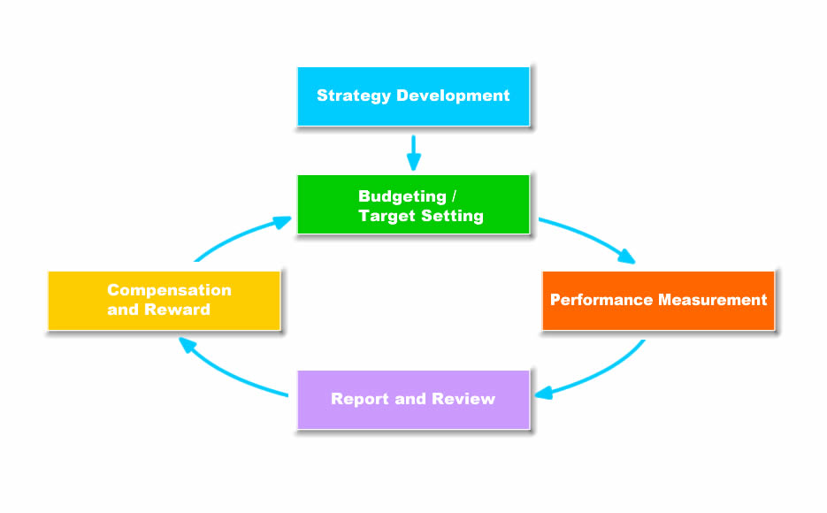 business strategy management indiabusiness strategy management